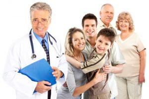 assurance-mutuelle-senior